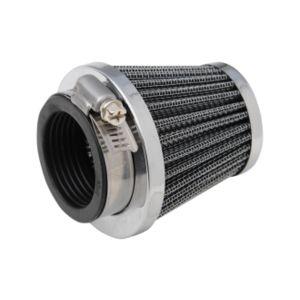 Drz400 Air Filter