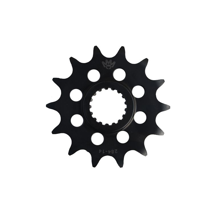 Mika Metals Front Sprocket Honda CRF150R 2007-2020