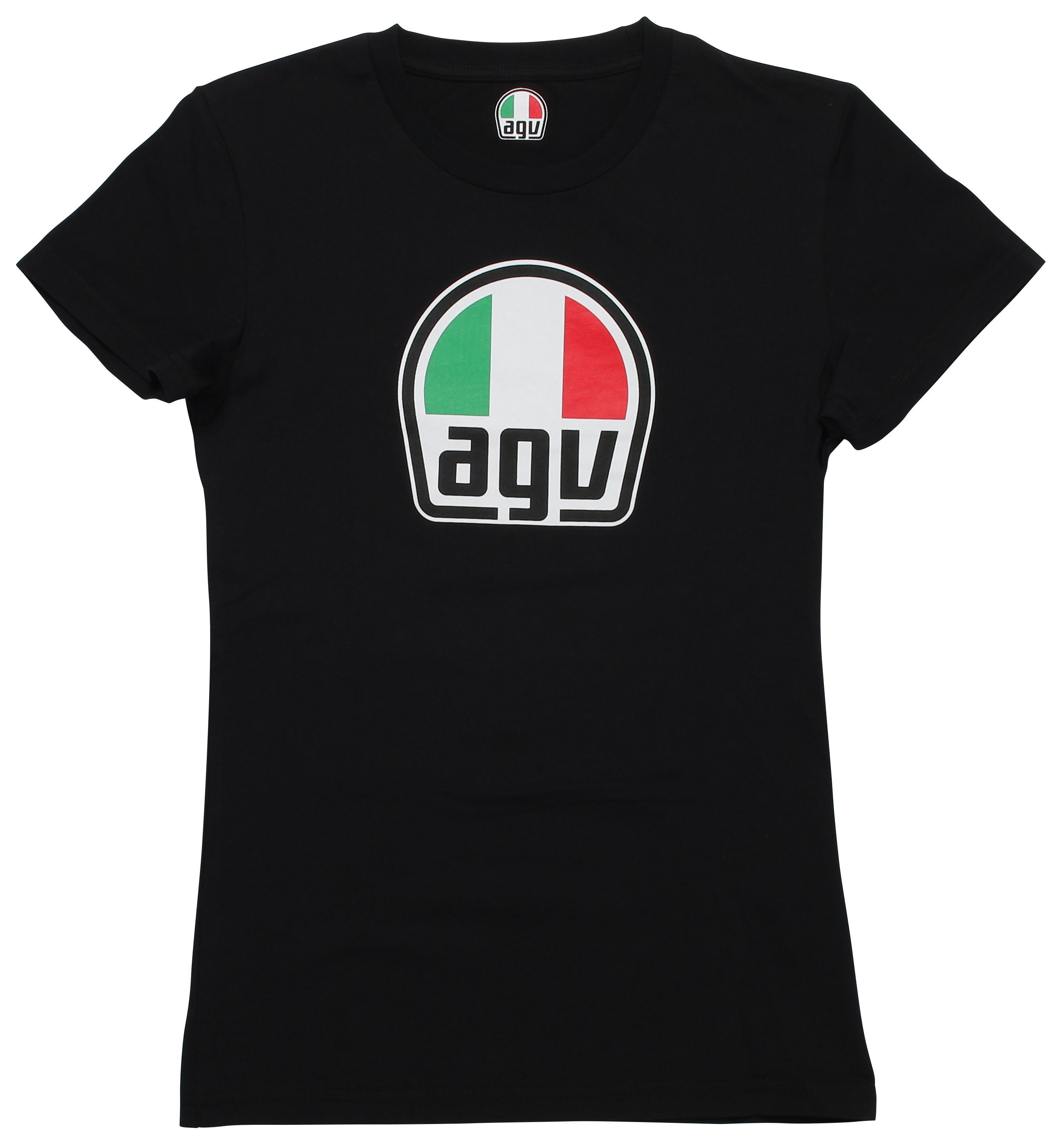 dainese agv 1947 t shirt cycle gear. Black Bedroom Furniture Sets. Home Design Ideas