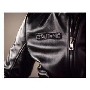 Dainese Jacket Leather Freccia72 Jacket Freccia72 Dainese Leather ZOPXiukT