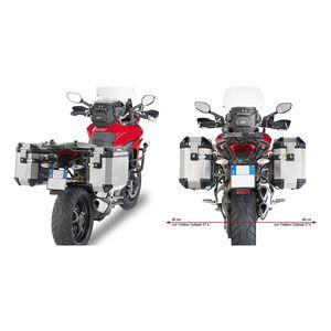 givi_plr7406_cam_rapid_release_side_case_racks_ducati_multistrada_s20152017_300x300 parts for 2017 ducati multistrada 950 cycle gear  at suagrazia.org
