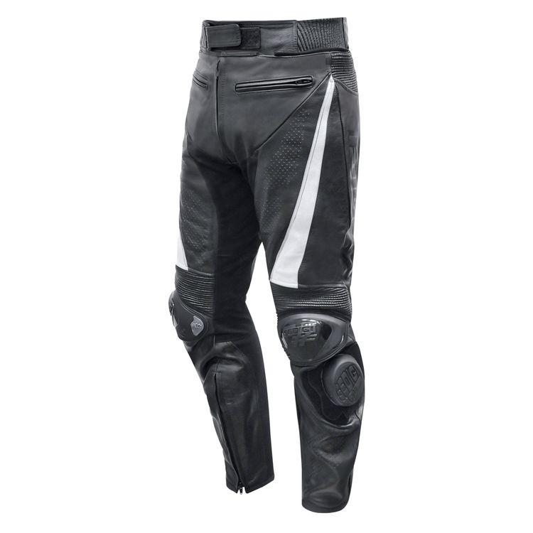 Sedici Primo Pants
