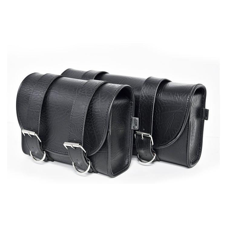 Bilt Tool Bag