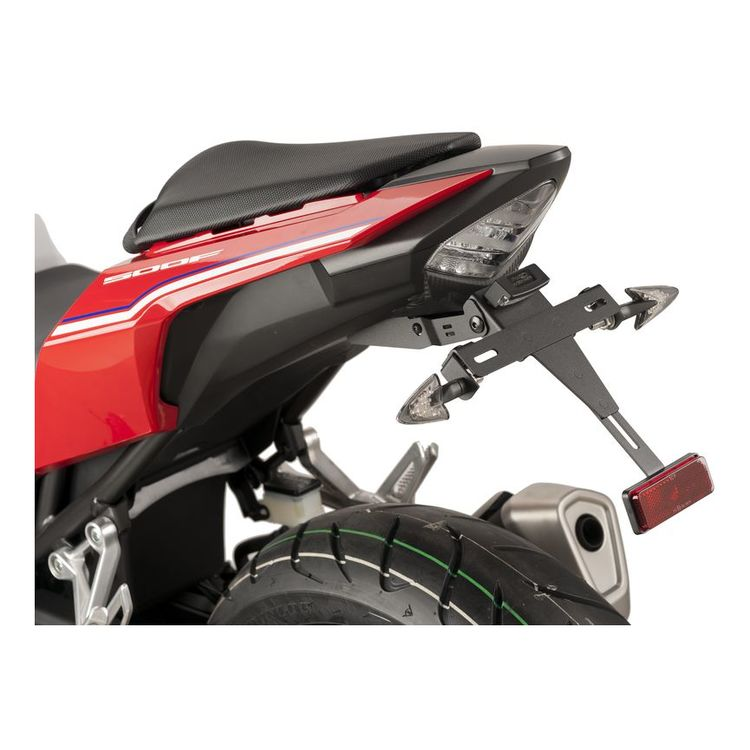 Puig Fender Eliminator Kit Honda CB500F 2016-2018