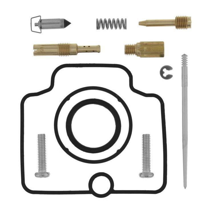 All Balls Racing Carburetor Rebuild Kit Honda CRF150R / Expert 2012-2021