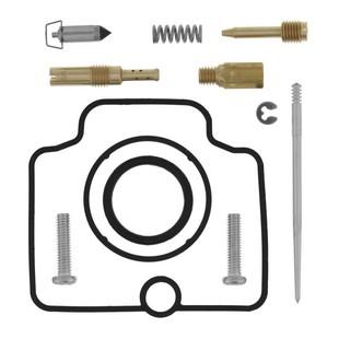 MSR Carburetor Rebuild Kit Suzuki RM125 2001 1211191