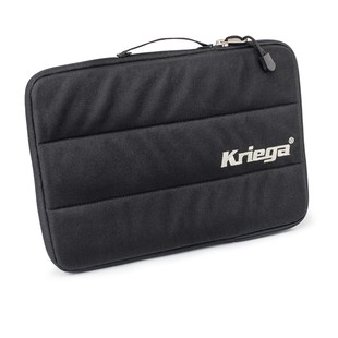 Kriega Kube Notebook (Color: Black) 1211531