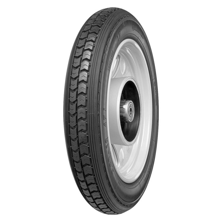 Continental LB Scooter Tires