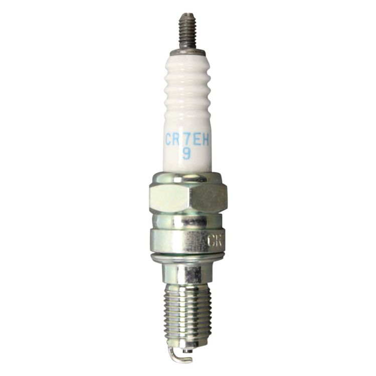 NGK Spark Plugs - Special Types