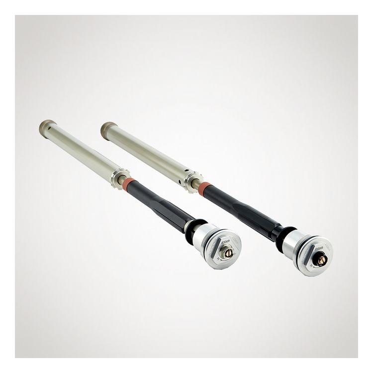 K-Tech 25IDS Fork Cartridge Kit Kawasaki Ninja 650 / R / ER6n