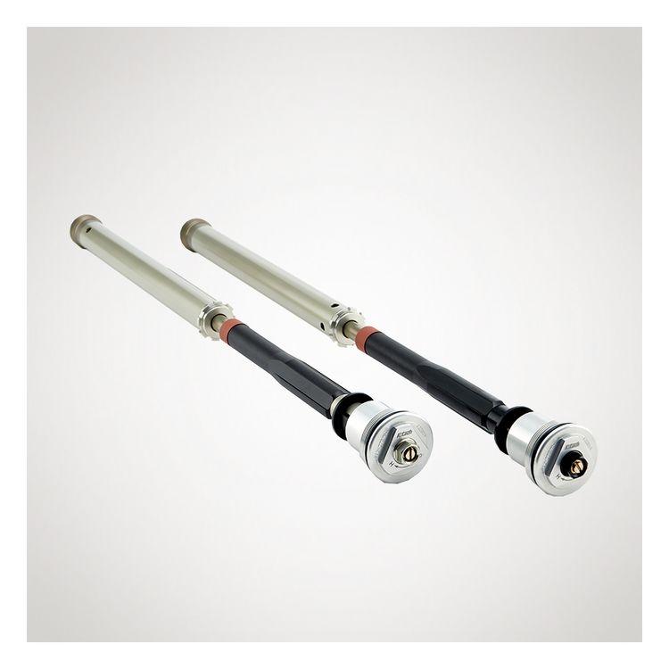 K-Tech 25IDS Fork Cartridge Kit Aprilia RSV4 / R / APRC