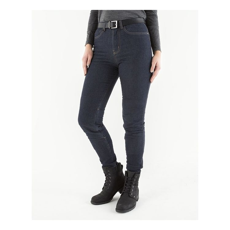 97cac7039d Knox Scarlett Skinny Women's Jeans. Write a Review. Blue