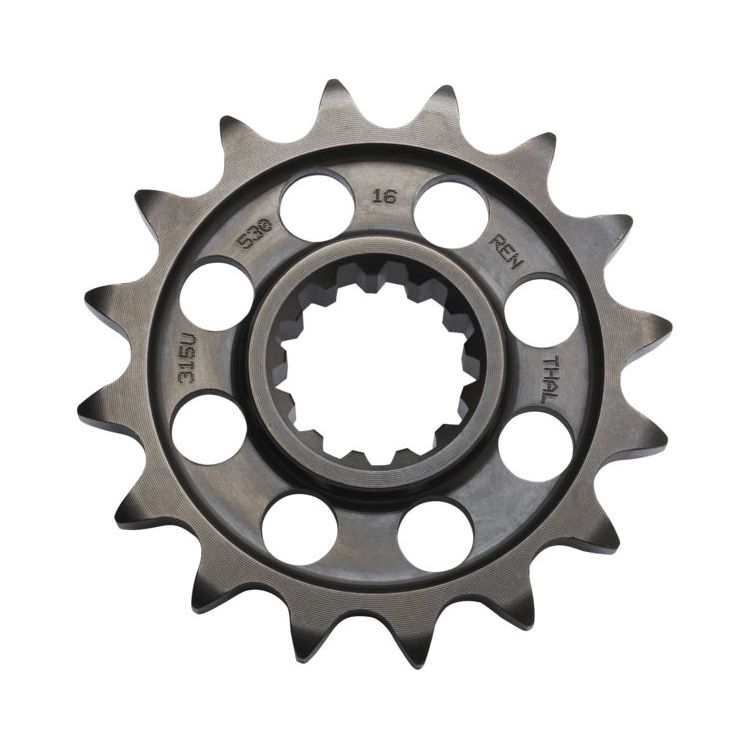 Renthal Ultralight Front Sprocket Yamaha FZ1 2001-2005 / R1 1998-2003