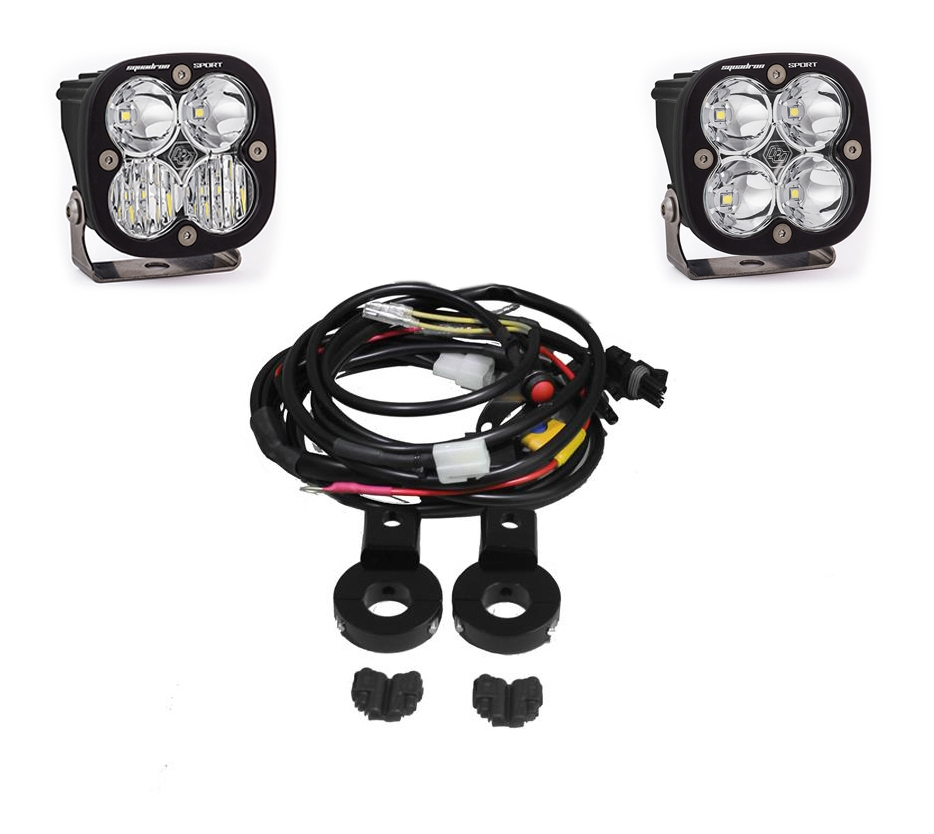 baja_designs_squadron_sport_universal_led_lighting_kit baja designs squadron sport universal led lighting kit