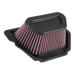 K&N Race Air Filter Yamaha R1 / FZ10 2015-2017 1219958