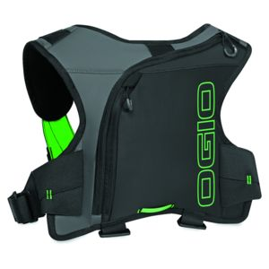 Leatt SPX Hydration Pack for 4.5 5.5 and 6.5 Neck Braces