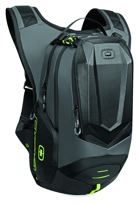 OGIO Dakar 3L Hydration Pack - Cycle Gear