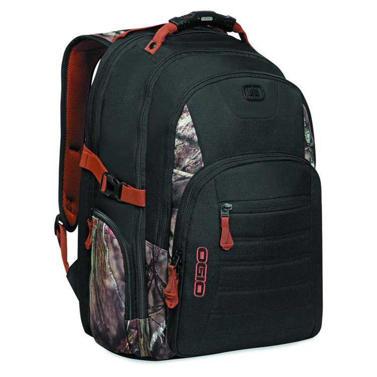 OGIO Urban Backpack - Cycle Gear