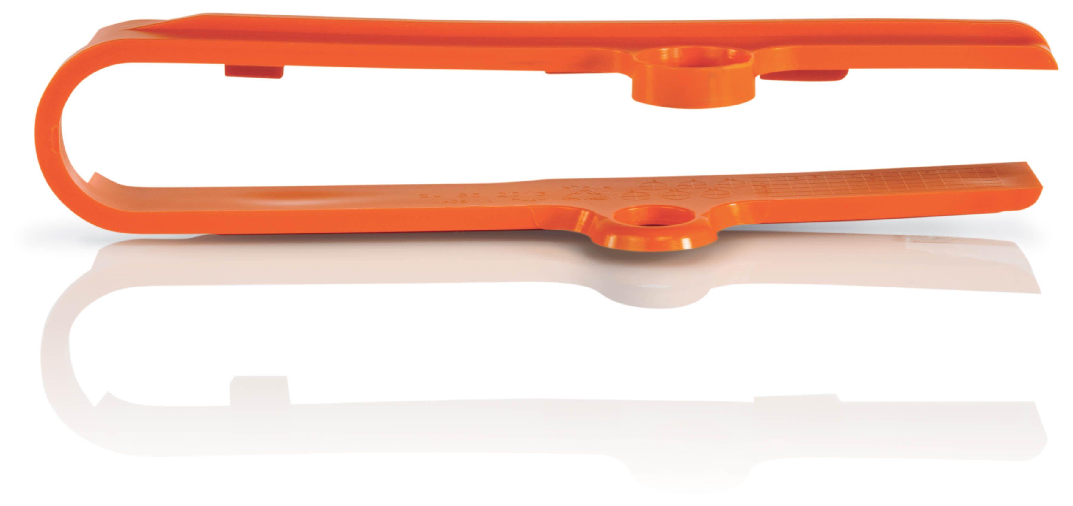 Fits Acerbis Chain Slider Orange KTM 85 SX 2015-2018