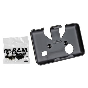 RAM Mounts Garmin Nuvi Holder (Type: Series 50) 1194429