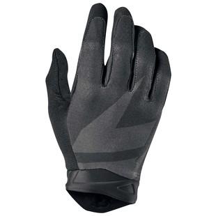 Shift 3lack Label Air Gloves (Color: Black / Size: MD) 1222047