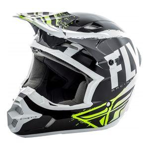 78d7850c834 Fly Racing Dirt Gear   Helmets, Boots, Jerseys & More - Cycle Gear