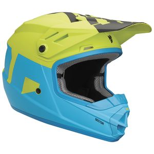 Bilt Kids Clutch 2 Helmet - Cycle Gear