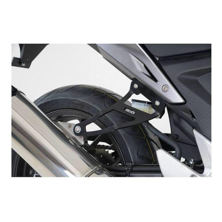 R&G Racing Exhaust Hanger BMW S1000R 2017-2021