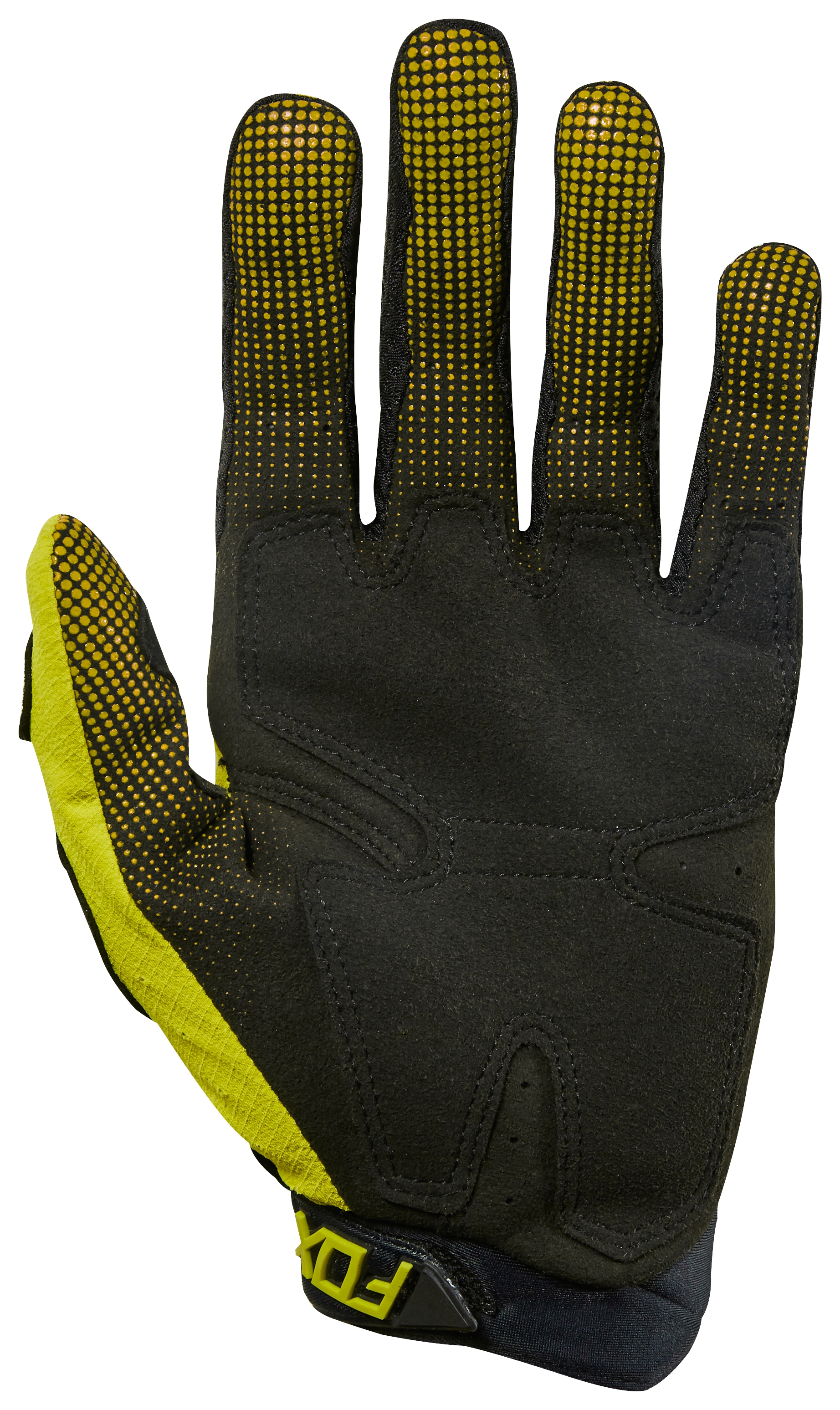 Fox Gloves Gear Racing Pawtector Cycle eExdQrCBoW
