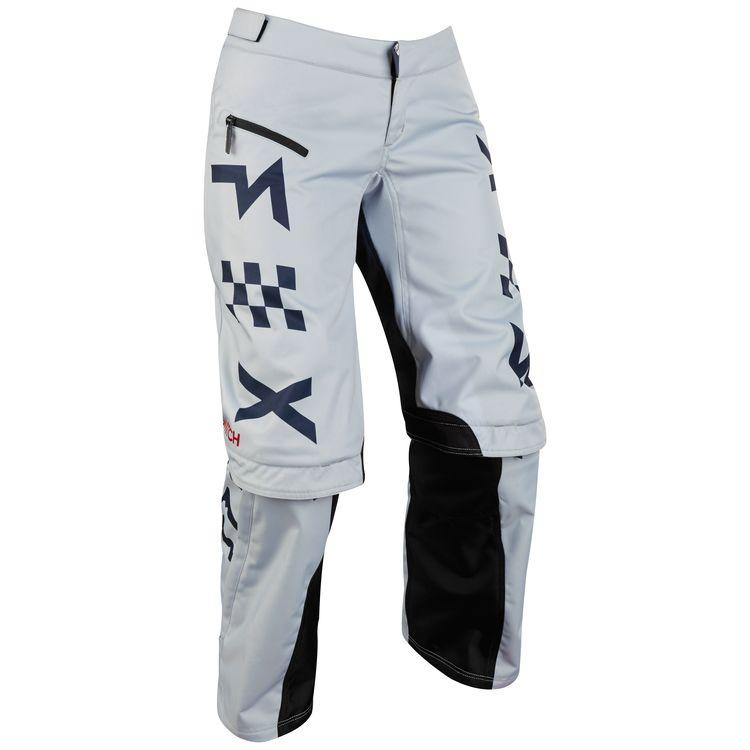 Fox Racing Women s Switch Pants - Cycle Gear eac5367e5
