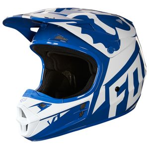 Dirt Bike Helmets Motocross Helmets For Sale Online Cycle Gear