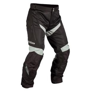 Klim Mojave Pants (Color: Grey / Size: 34) 1237159