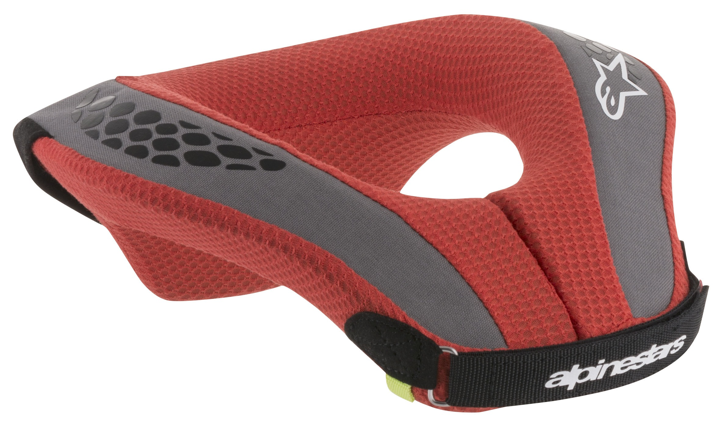 Alpinestars Youth Sequence Neck Roll Cycle Gear
