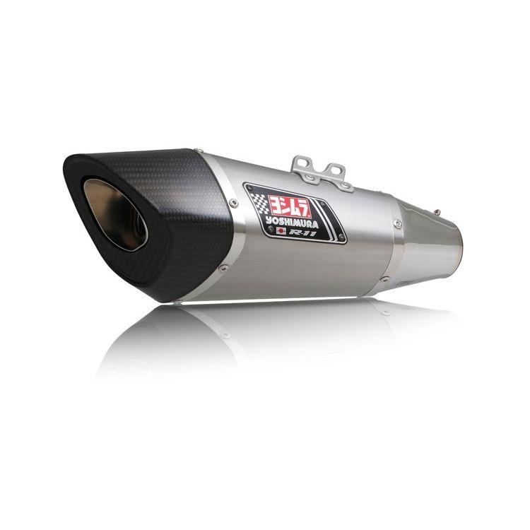 Titanium/Carbon Fiber