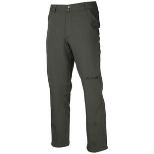 Klim Inferno Pants - Closeout (Color: Green / Size: XL) 1125991