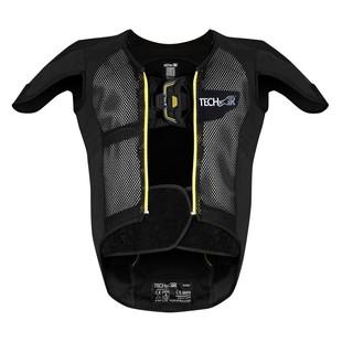 Alpinestars Tech Air Race Vest (Color: Black / Size: LG) 1221569