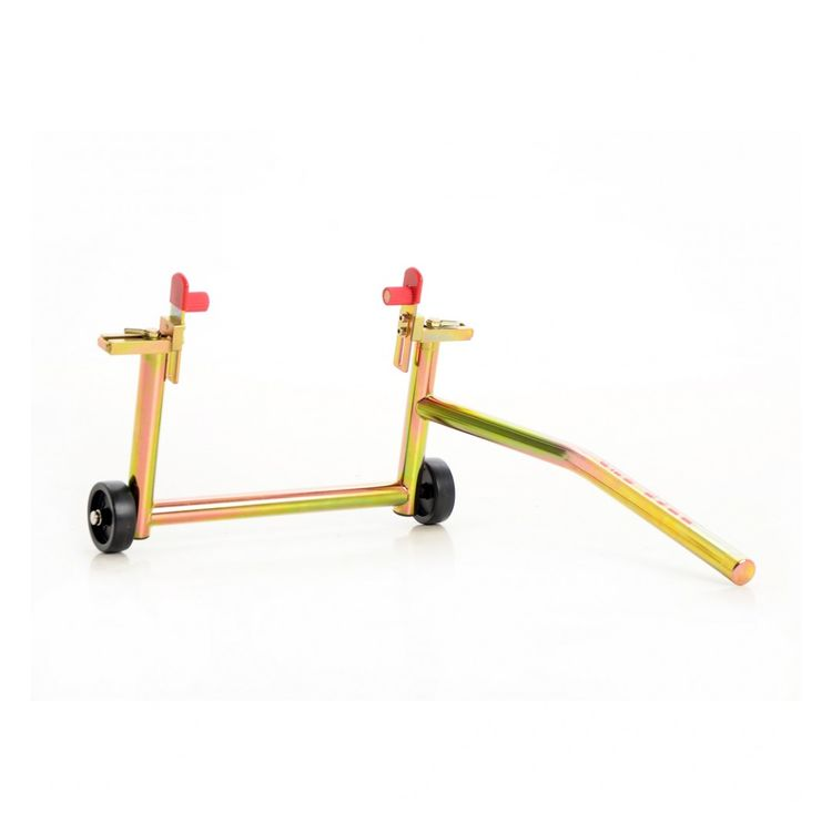 Pit Bull Forward Handle Standard Rear Stand