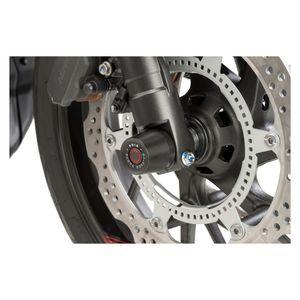 Honda CB650 // CBR650 2014 to 2018 EBC Organic REAR Disc Brake Pads FA496