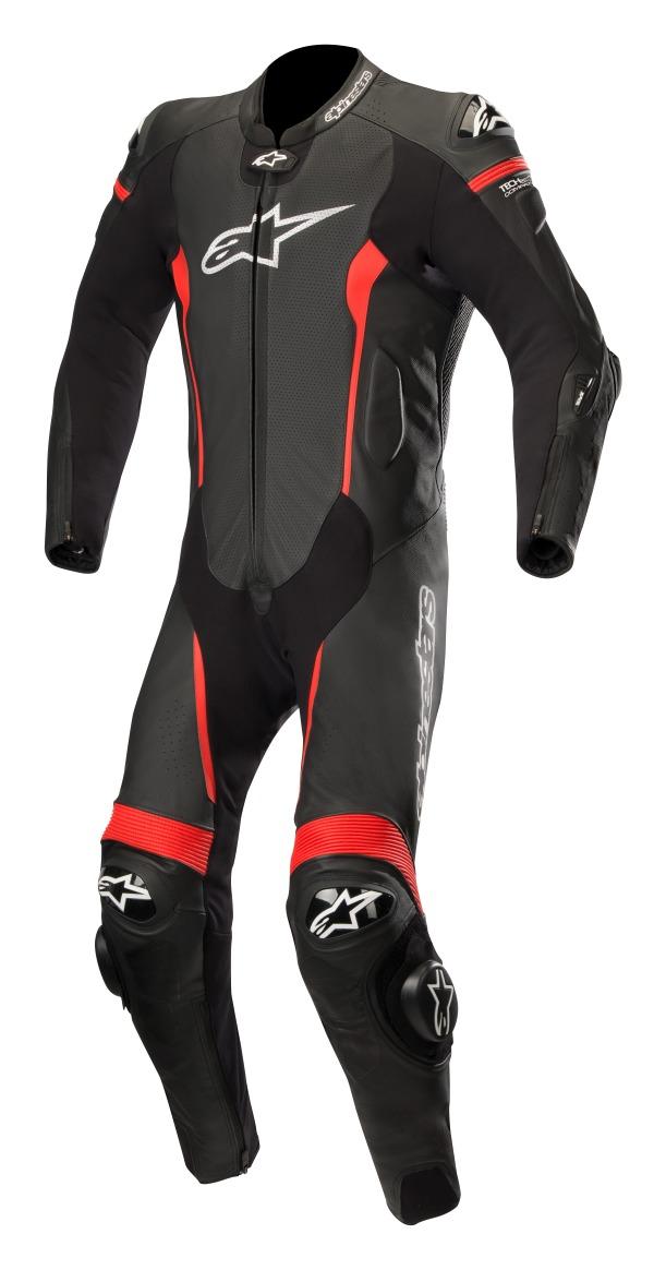 Alpinestars Gp Tech V2 Race Suit For Tech Air Race Cycle