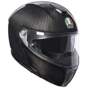 Lightweight Carbon Fiber Motorcycle Helmets - Cycle Gear