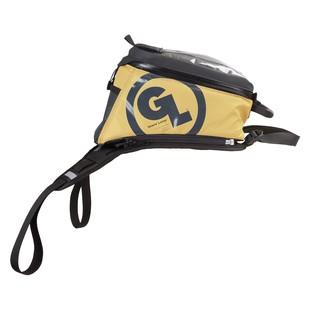 Giant Loop Fandango Tank Bag Pro (Color: Yellow) 1242949