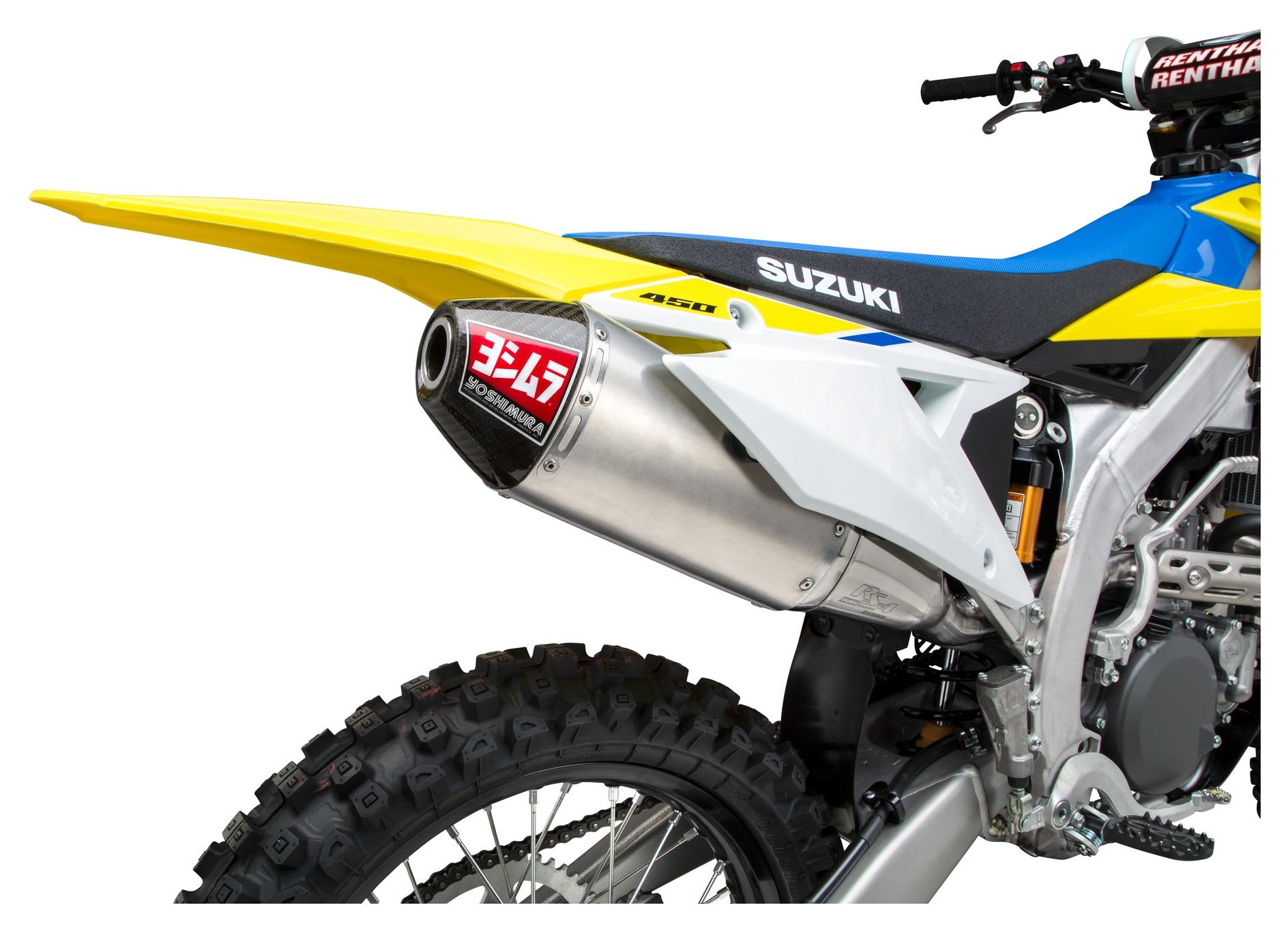 Ktm dirt bike parts chaparral motorsports autos post for Chaparral motors el paso tx