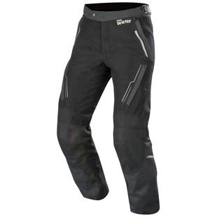 Alpinestars Bryce Gore-Tex Pants (Color: Black / Size: 4XL) 1242676