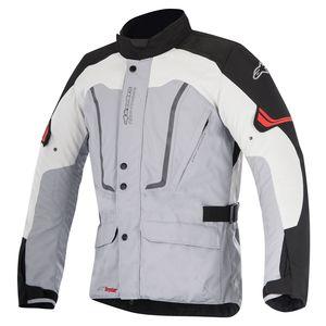 Camo Grey//Black RRP £219.99 Alpinestars Hyper Drystar Jacket