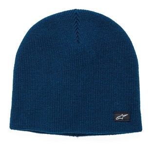 Alpinestars Purpose Beanie (Color: Navy) 1242981