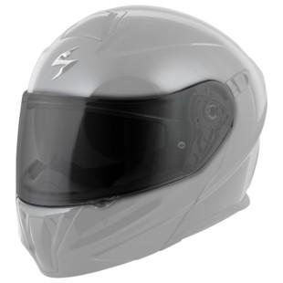 Scorpion EXO-GT920 / EXO-GT3000 Face Shield (Color: Silver Mirror) 1244239