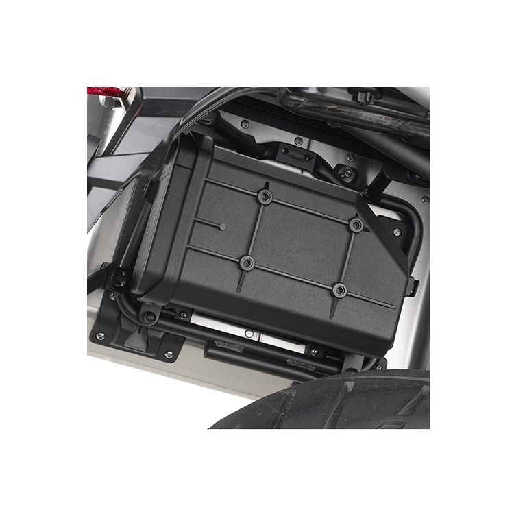 Givi S250 Tool Box Fit Kit