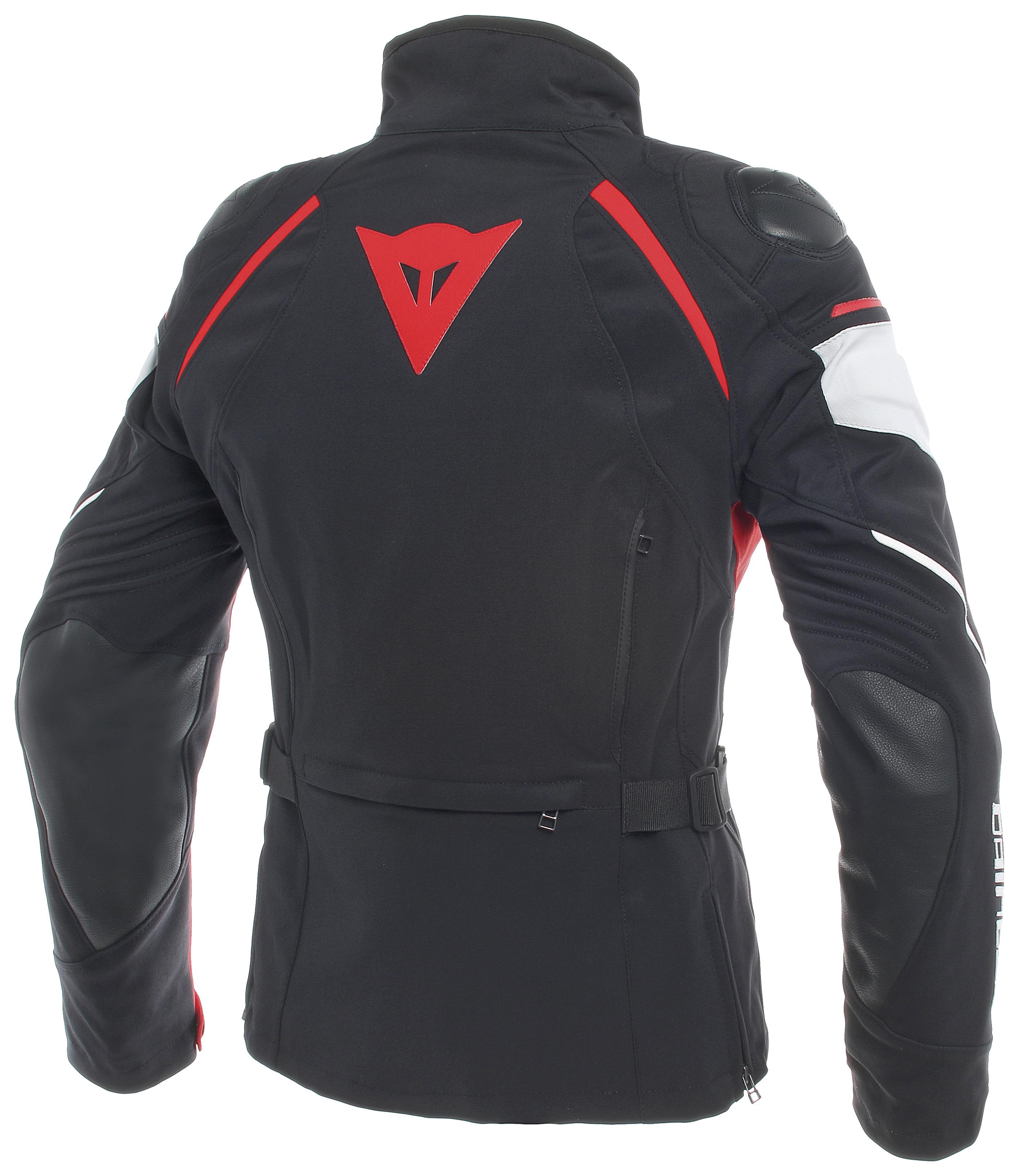 D Dry Women's Master Rain Jacket Dainese FJl1cK