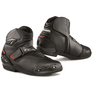 bd81f99158e TCX X-Square Sport Boots - Cycle Gear