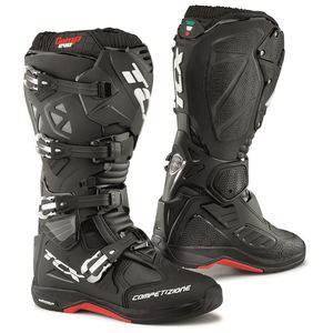 32b1a1f5101 TCX Boots - Cycle Gear